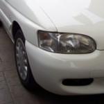 front-repair4